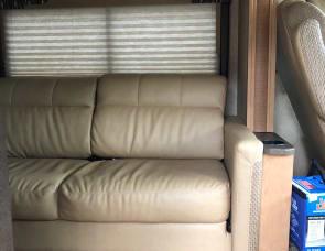 Thor Motor Coach Vegas 24.2
