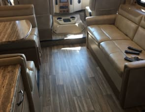 2014 Forest River FR3 25DS, RV Rental in Chicago, IL