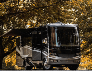 Forest River RV Georgetown XL 377TSF