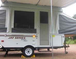 Jayco Jay Series Sport 10