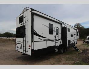 Keystone RV Cougar 364BHL