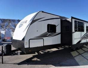 Dutchmen RV Kodiak Ultra-Lite 285BHSL