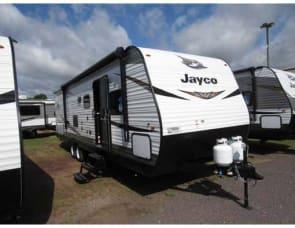 Jayco Jay Flight SLX 8 284BHS