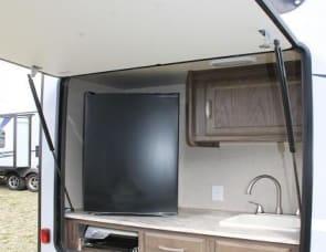 RV Rental Macon Warner Robins, GA, Motorhome & Camper