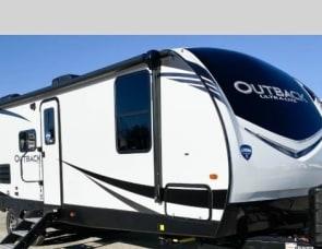 Keystone RV Outback Ultra Lite 291UBH