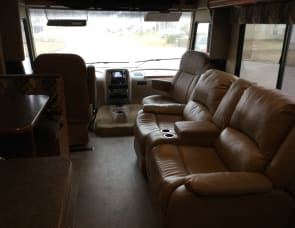 Winnebago  Sun Star