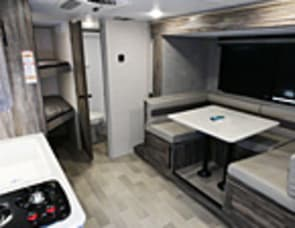 Forest River RV Wildwood FSX 178BHS