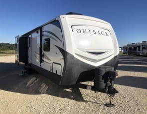 Keystone RV Outback 330RL