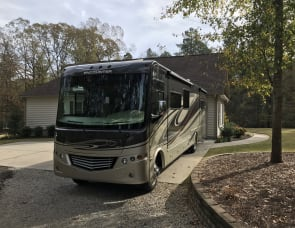 Coachmen RV Encounter 36BH
