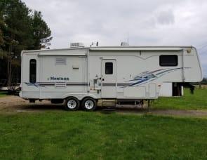Montana 2880 RL