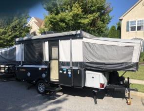 Somerset Mesa Grand Tour
