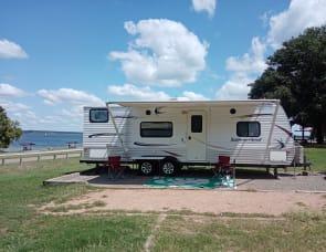Keystone RV Summerland 2600TB