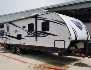 Highland ridge MR2802BH