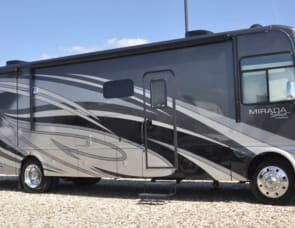 Coachmen RV Mirada Select 37TB