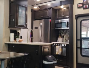 Brilliant Rv Rental Cedar Key Fl Motorhome Camper Rentals In Fl Home Interior And Landscaping Transignezvosmurscom
