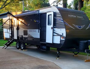 Dutchmen RV Aspen Trail 2850BHS