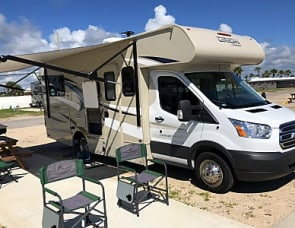 RENT a 2019 Coachmen $130 P/Night