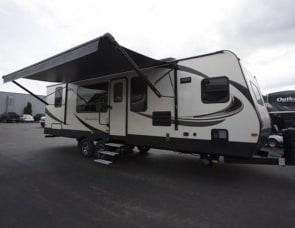 Keystone RV Sprinter Campfire Edition 29FK
