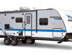 Jayco Jay Feather 27RL