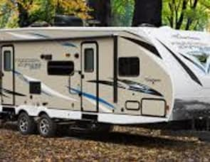 Coachmen RV Freedom Express Select 29SE