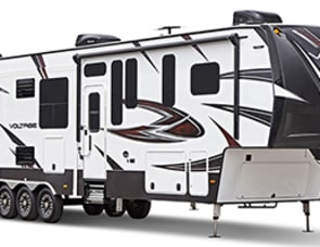 Dutchmen RV Voltage V3975