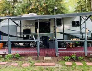 Rv Rental Grove City Pa Motorhome Camper Rentals In Pa