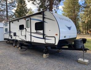 Keystone RV Outback Ultra Lite 276UBH