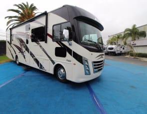 Thor Motor Coach ACE 32.1