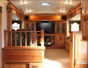 Keystone RV Montana 3750 FL