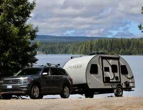 Forest River RV RPOD 178
