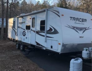 Prime Time RV Tracer 3150BHD