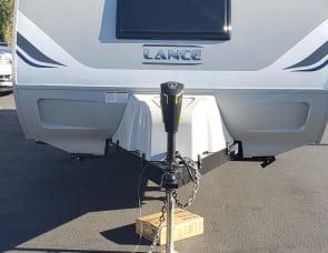 Lance 2185 2185