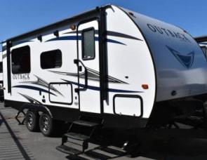Keystone RV Outback Ultra Lite 210URS