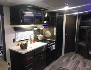 RV Rental Murrieta, CA, Motorhome & Camper Rentals in CA