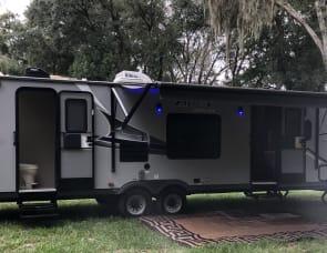 Coachmen RV Apex Ultra-Lite 300BHS