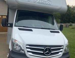 Coachmen RV Prism 2200 FS