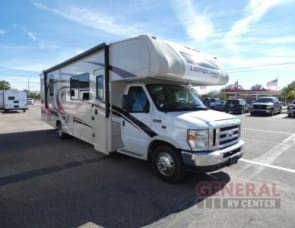 Coachmen Leprechaun 311FSF Unit LOFL247