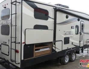 Keystone RV Laredo 285SBH