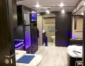 Grand Design Imagine 2600RB