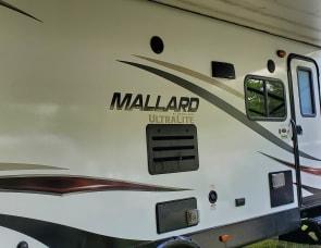 Heartland Mallard 32