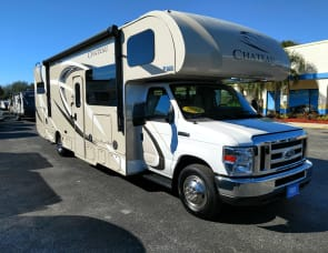 20% DISCOUNT FALL SPECIAL DISNEY FORT WILDERNESS I DELIVER AND SET UP MY NEW 32' RV TO THE CENTRAL FLORIDA LOCATION OF YOUR CHOICE SLEEPS 8