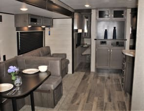 Jayco Jay Flight SLX 32BDSW
