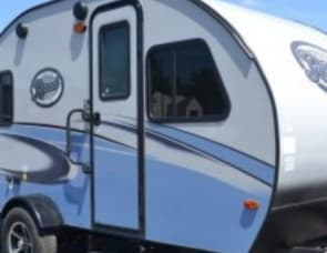 Forest River RV R Pod RP-171