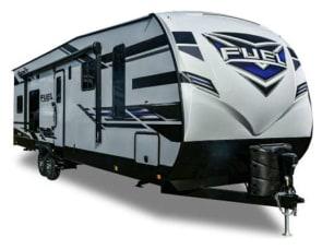 Heartland Fuel 250