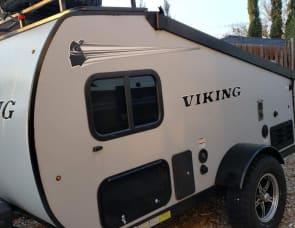 Viking Express Series 9.0