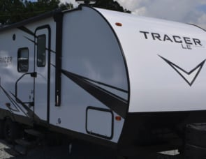 Prime Time RV Tracer Ultra Lite 260BHSLE