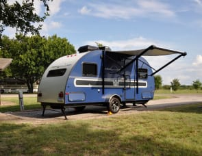 Winnebago Industries Towables Winnie Drop 1780