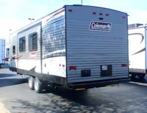 Rv Rental Roanoke Va Motorhome Camper Rentals In Va