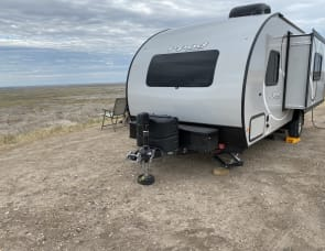 Forest River RV R Pod RP-195