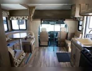 Coachmen RV Prism 2200 LE